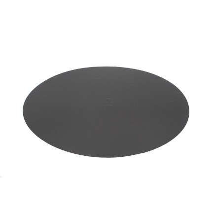 Rond Or/Noir 1050g