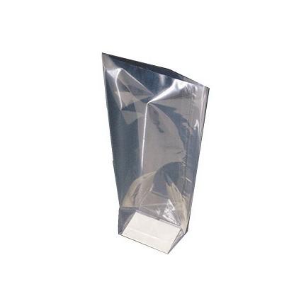Sachet confiseries transparent Cello 140x305 mm