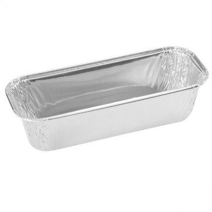 Moule rectangulaire aluminium