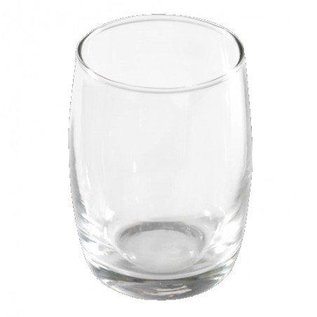 Verrine verre