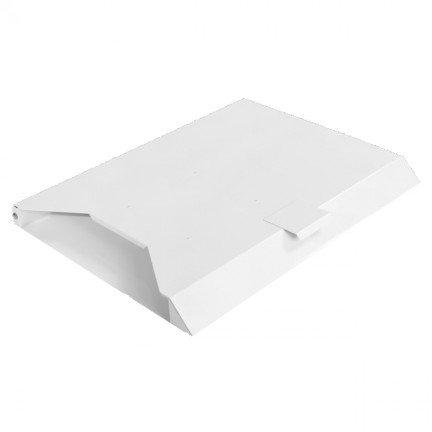 Distributeur de papier cuisson