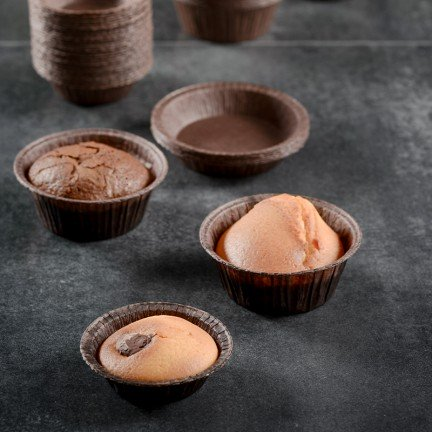 Moule muffin