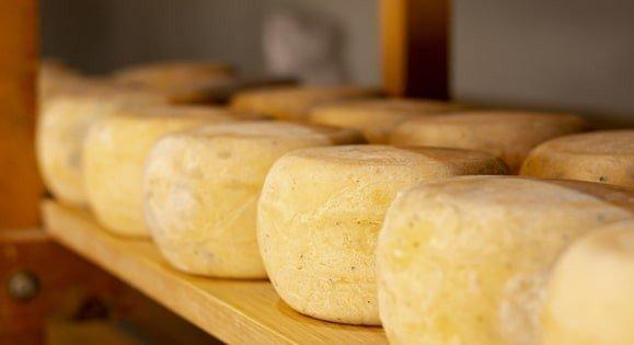 Emballage fromagerie, crèmerie ou charcuterie écologique